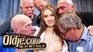 oldje xxx videos barbie porn comics